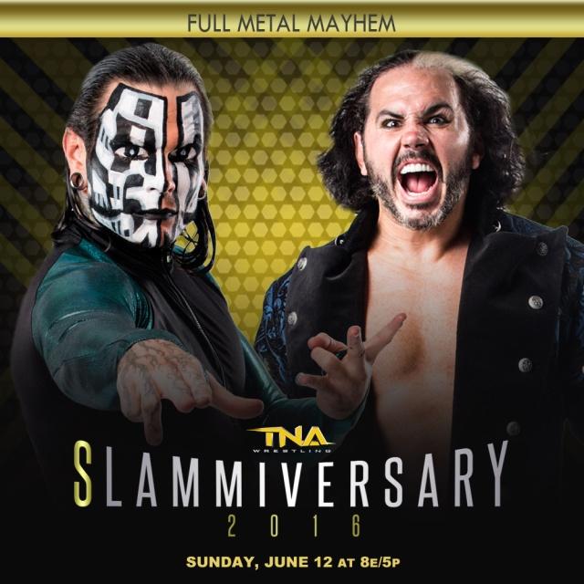 TNA Slammiversary du 12/06/2016 Hardyv10