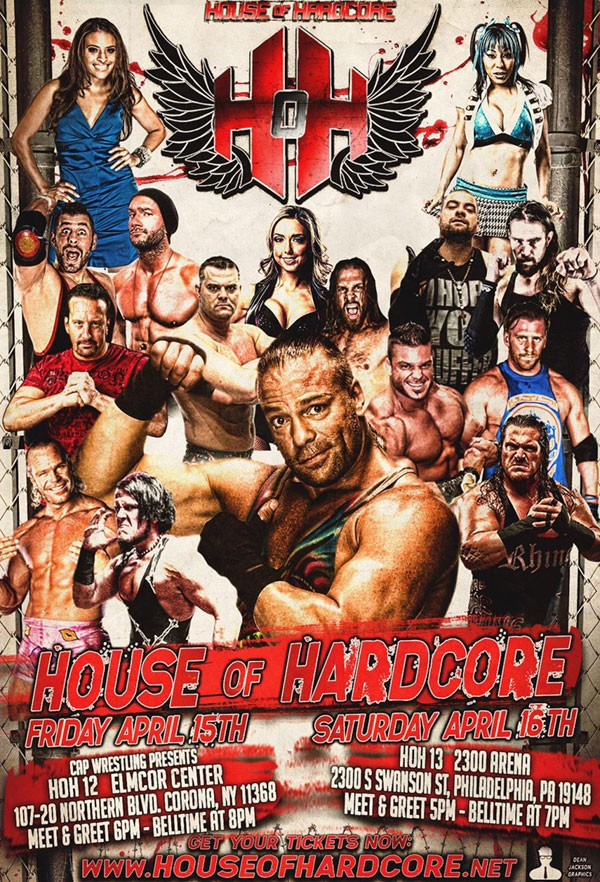 [Résultats] House of Hardcore XII du 15/04/2016 Hoh12111
