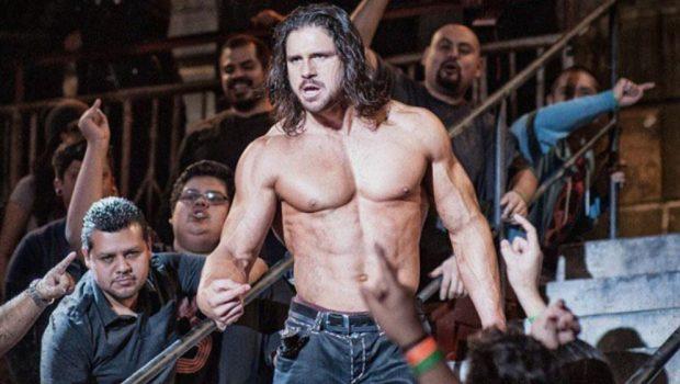 [Rumeurs] La WWE lorgne sur 3 lutteurs indy, dont un ancien champion Intercontinental John-m10
