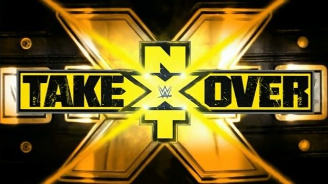 NXT TakeOver : The End du 8/06/2016 K0rg2q10