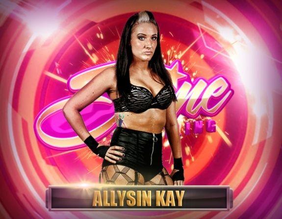 [Spoilers] Une nouvelle lutteuse indy débute à la TNA Kay1_010