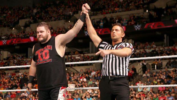 [Rumeurs] Un push majeur à prévoir à la WWE ? Kevin-10