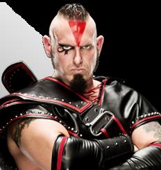 [Contrat] La WWE suspend deux lutteurs (Mis à jour) Konnor10