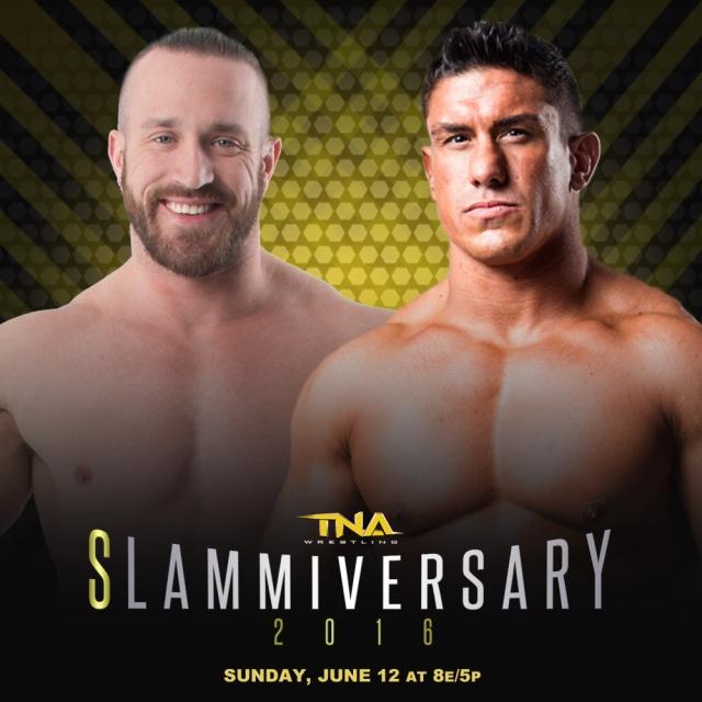 TNA Slammiversary du 12/06/2016 Miracl10