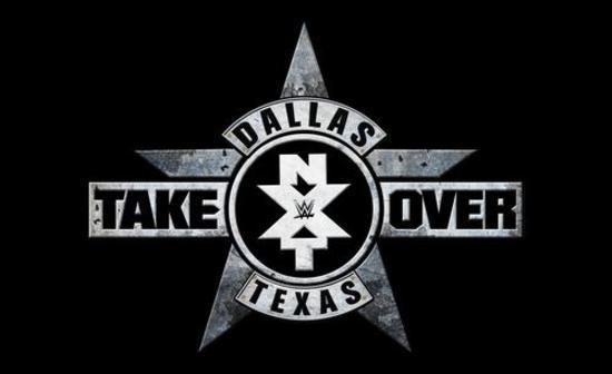 [Résultats] NXT TakeOver : Dallas du 1/04/2016 Nxt_ta10