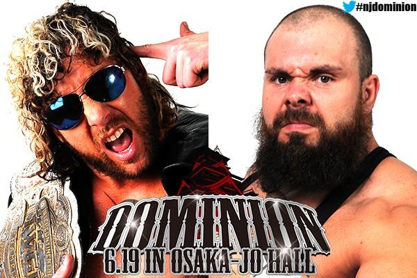 NJPW Dominion du 19/06/2016 Omegav10