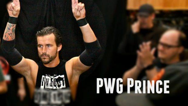 PWG - Prince 20/05/16 Prince10