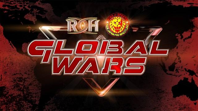 [Résultats] ROH/NJPW Global Wars du 8/05/2016 Roh-gl11