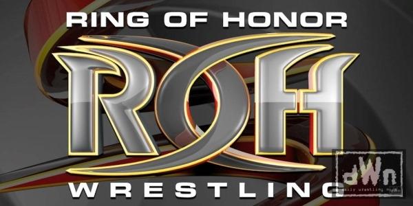 [Spoilers] Taping de la ROH du 11/05/2016 Roh-lo10