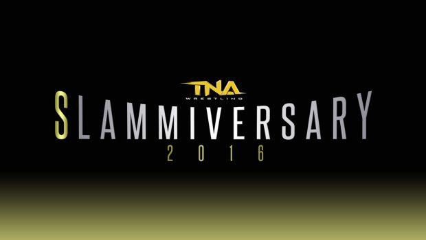 TNA Slammiversary du 12/06/2016 Slammi10