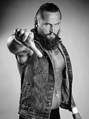 [Contrat] Une nouvelle star Européenne à la WWE Te10