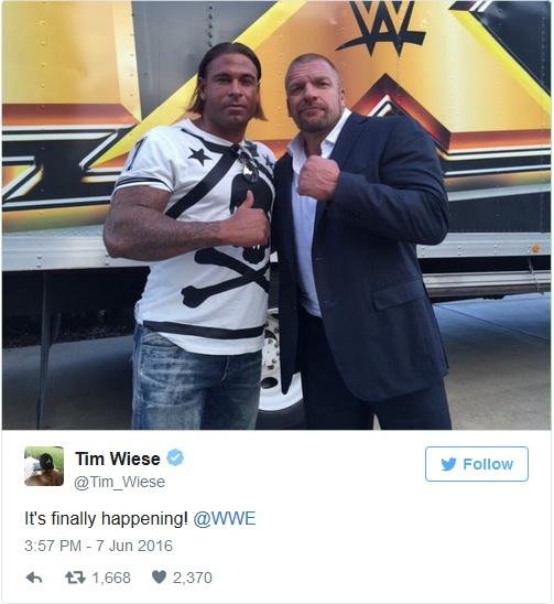 [Contrat] Tim Wiese officiellement à la WWE Wiese11