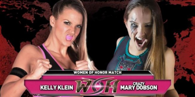 ROH/NJPW Global Wars du 8/05/2016 Womeno10