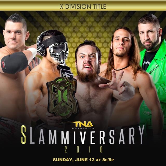 TNA Slammiversary du 12/06/2016 Xdivis10