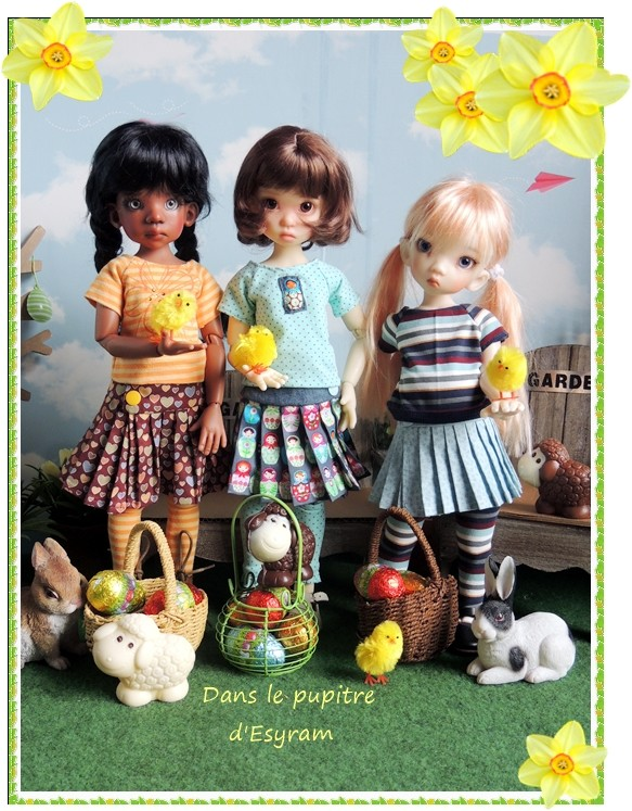 Les Kaye Wiggs d'Esyram  ! La maison de poupées ! fin page 4 - Page 3 003_pa14
