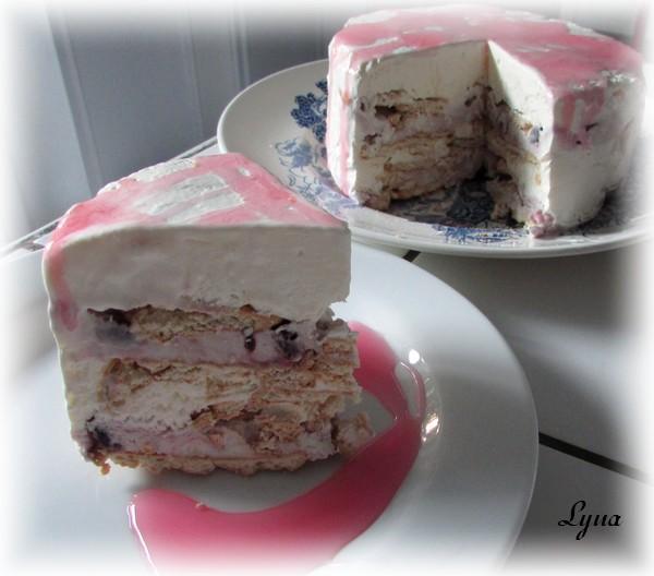 Dessert facile Desser11