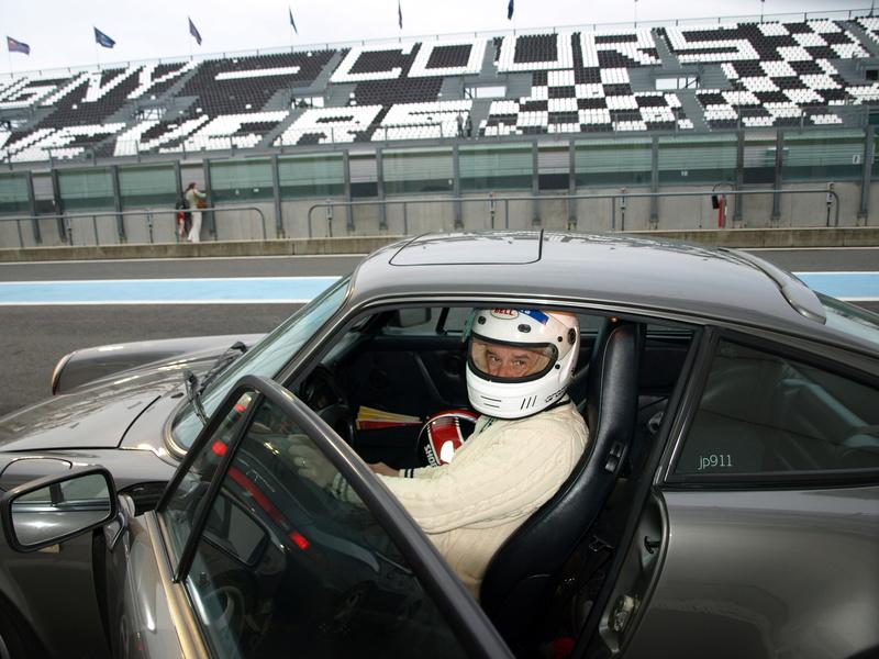 4ème Paris Porsche Festival by Ferdinand P5145216