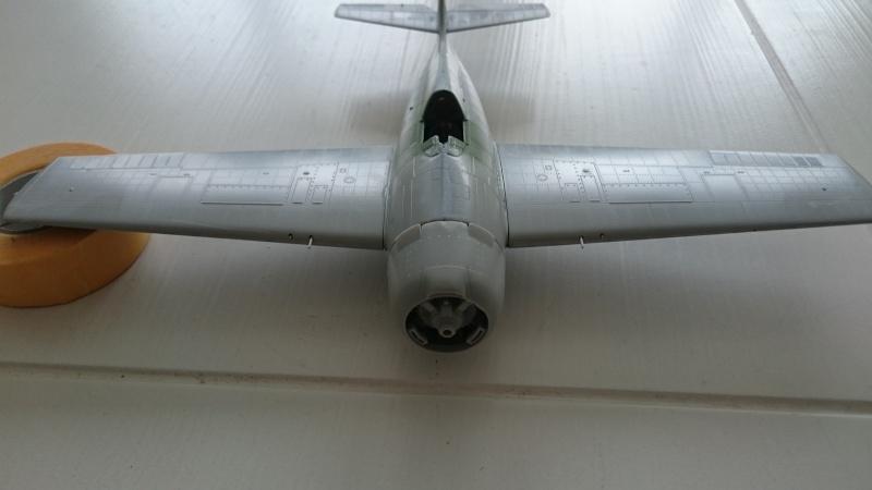F4F-3  1/48 Hobby Boss  3_f4f10