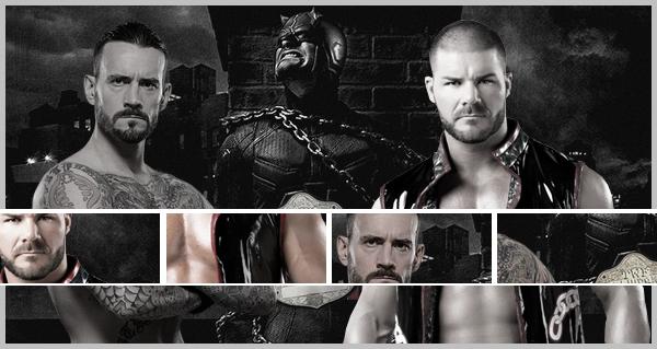 WFA Royal Rumble 2016 Punk_v10