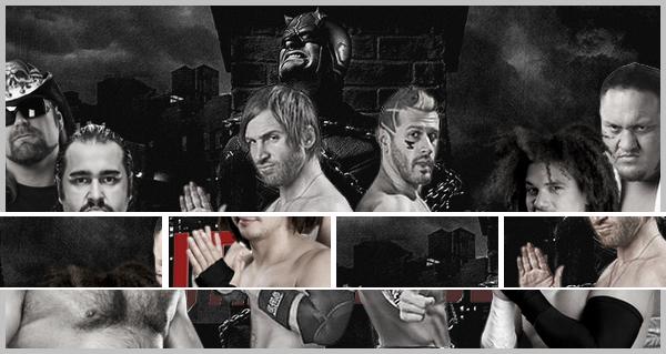 WFA Royal Rumble 2016 Tag_te10