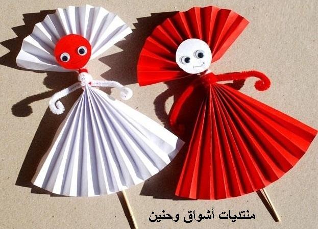 وسائل تعليمية وترفيهية بالصور الكرتونية مفيدة للاطفال U_uia10