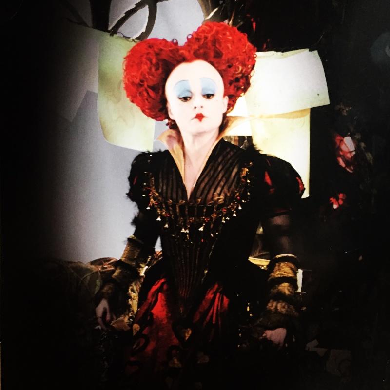 Alice de l'autre côté du Miroir - Page 18 Image11