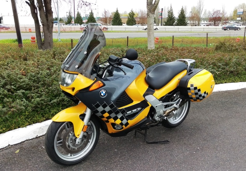2000 K1200RS For Sale in US (SOLD!) Imag1712