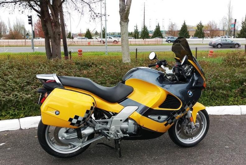 2000 K1200RS For Sale in US (SOLD!) Imag1713