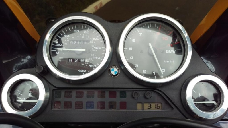 2000 K1200RS For Sale in US (SOLD!) Imag1717