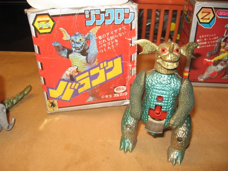 Robot chogokin Img_5316