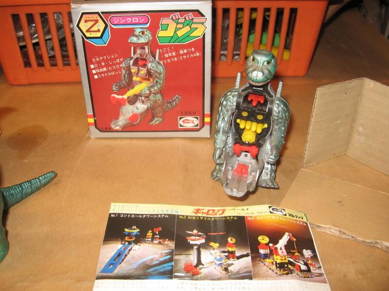 Robot chogokin Img_5320