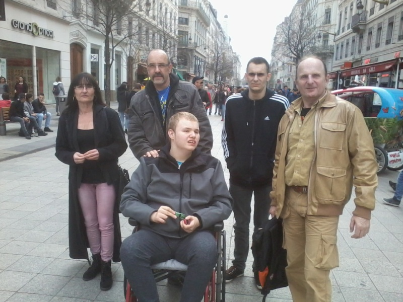 Lyon , avril 2016 - Page 2 2016-015