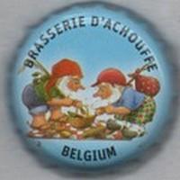 plus belle capsule par mois Belge_10