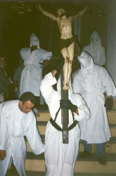 Ku Klux Klan et autres organisations Catena10