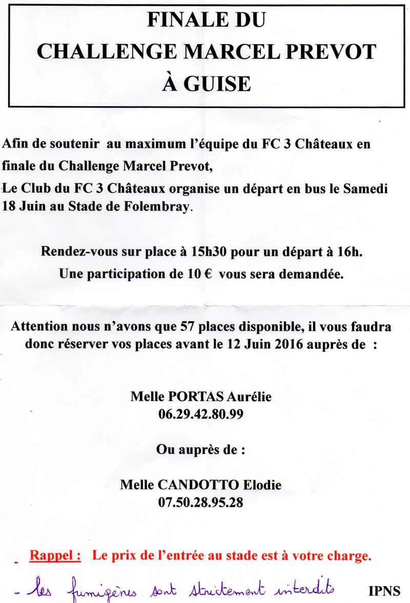 FC 3 Châteaux - Accueil Img06310
