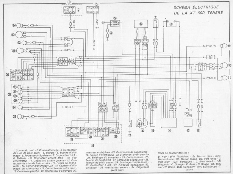 sans_t10 Xj Wiring Diagram on ford alternator, limit switch, dc motor, 4 pin relay, air compressor, wire trailer, fog light, simple motorcycle, driving light, dump trailer, ignition switch, camper trailer, boat battery, basic electrical,