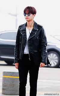Cha Hak Yeon - N (VIXX) 00410