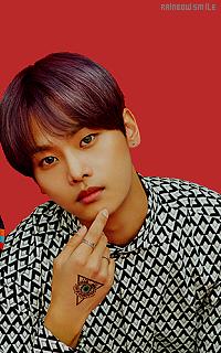 Cha Hak Yeon - N (VIXX) 00910
