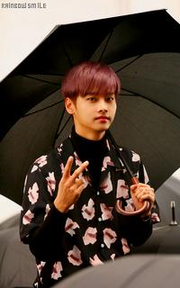 Cha Hak Yeon - N (VIXX) 01010