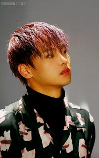 Cha Hak Yeon - N (VIXX) 01110