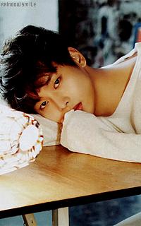 Cha Hak Yeon - N (VIXX) 01310