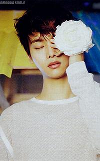 Cha Hak Yeon - N (VIXX) 01410