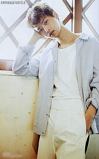Cha Hak Yeon - N (VIXX) 01510