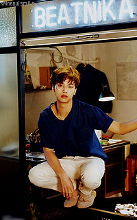 Cha Hak Yeon - N (VIXX) 01610