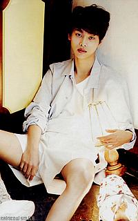 Cha Hak Yeon - N (VIXX) 01710