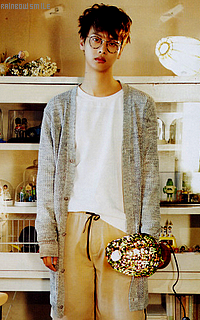 Cha Hak Yeon - N (VIXX) 01810
