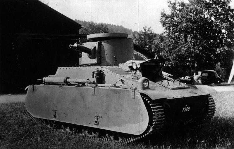 MG11 (dite mitrailleuse Maxim) 1024px10