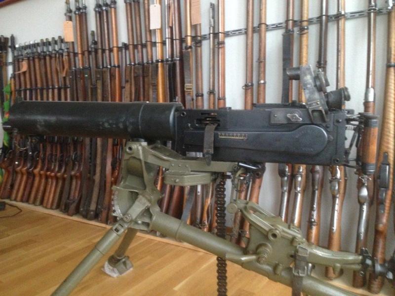 MG11 (dite mitrailleuse Maxim) Img_1710