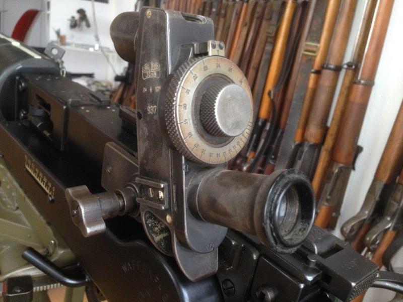 MG11 (dite mitrailleuse Maxim) Img_1813
