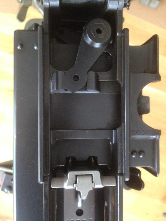 MG11 (dite mitrailleuse Maxim) Img_1829